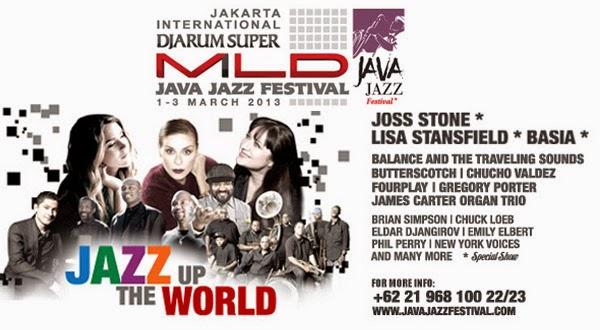 5 Konser Terpopuler dengan Sponsor Rokok di Indonesia2